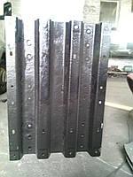 Сидельное устройство, плита Renault