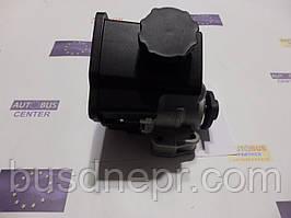 Насос ГУР MB Sprinter CDI 00-06 OM 611-612 пр-во LACAR 84.03LC