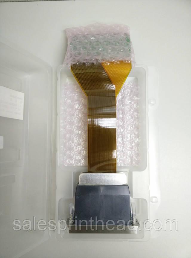Ricoh GEN5 в упаковке, длинна шлейфа 14 см
