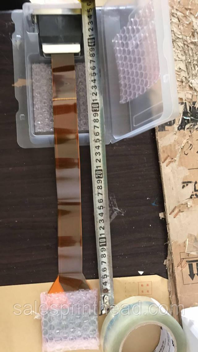 Ricoh GEN5 длинна шлейфа 38 см