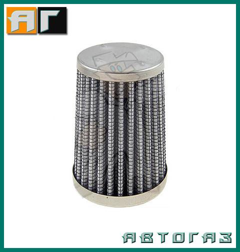 Фильтр жидкой фазы BRC FJ1 SQ полиэстер