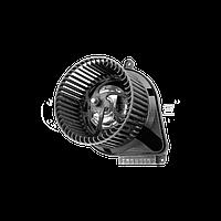 Моторчик печки MB Sprinter/VW LT 96-06