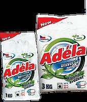 Стиральный порошок Adela Universal 1кг