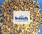 Корм Bosch Premium Бош Премиум мясо для кошек на развес 1 кг