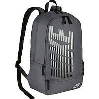 Рюкзак Nike Classic North BА4863-021