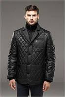 Куртка мужская демисезонная Атриум размеры 46-58