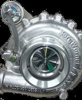 Турбина BorgWarner K27