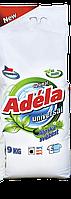 Стиральный порошок Adela Universal 9кг