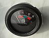 Указатель давления масла МД-225 (МТТ-16) 16 кгс/см²