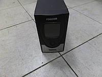 Компютерна техніка -> Стабілізатор напруги -> 3