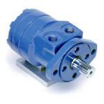 Гидромотор (Eaton Char-Lynn)  Series H