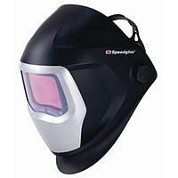 Сварочная маска Speedglas 9100XX 5/8/9/13 с боковыми окошками