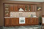 Кухня Роял, фото 2