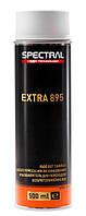 Растворитель для переходов SPECTRAL  895 аэрозоль  500 мл.
