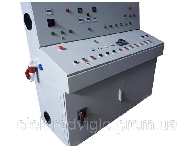 Распродажа преобразователей частоты, вентиляторов, электродвигателей и мотор-редукторов