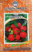 "Семена томата Шаста F1, сверхранний 20шт, ""Hollar Seeds"",США"