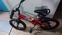 Спортивні товари -> Велосипед -> BMX MINI -> 3