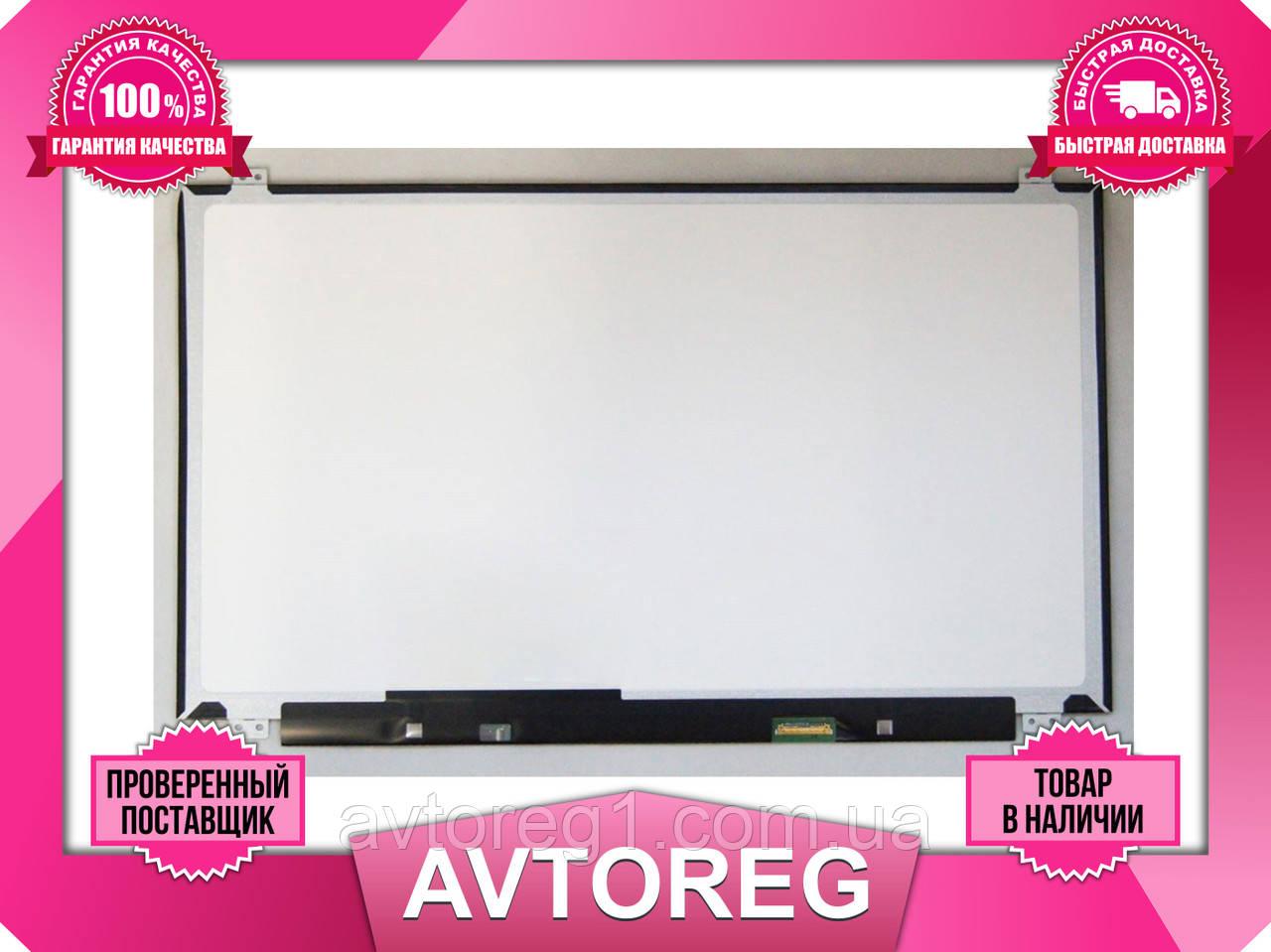 Матрица (экран) для ноутбука LP156WF6(SP)(A1)