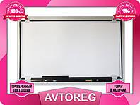Матрица (экран) для ноутбука Acer ASPIRE R7-571 SERIES 15.6 WUXGA LED