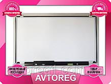Матрица (экран) для ноутбука LP156WF6(SP)(B1)