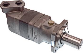 Гидромотор (Eaton Char-Lynn) 10000 Series