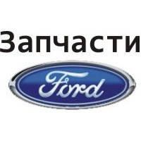 Кольцо ABS задней полуоси  Ford Transit 2.4 2006-6C11 2B384-CA
