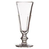 Бокал для шампанского La Rochere Perigord 160 мл 00621101