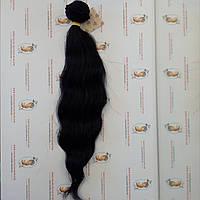 НОВЫЕ ПОСТУПЛЕНИЯ!!! Тресс из славянских волос 56см PREMIUM