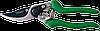 Секатор 220мм, d зрізу 18мм, косий зріз VERANO