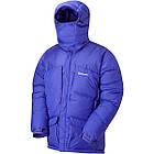 Пуховик Montane Deep Cold Down Jacket, фото 2