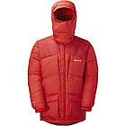 Пуховик Montane Deep Cold Down Jacket, фото 3