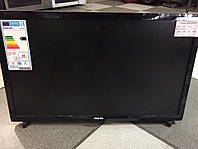 Телевизор Philips 22PFT4000/12