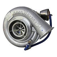 Турбина BorgWarner K31