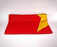 Флаг Вьетнама - (1м*1.5м)