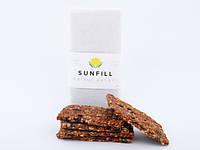 """Хлебцы """"Детские"""" Sunfill 100 грамм"""