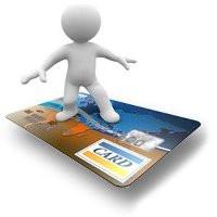 Оплата для зарубежных клиентов