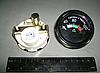Указатель температуры воды УК-133