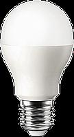 Лампочка светодиодная 7w 85w WIMPEX, энергосберегающая LED лампочка