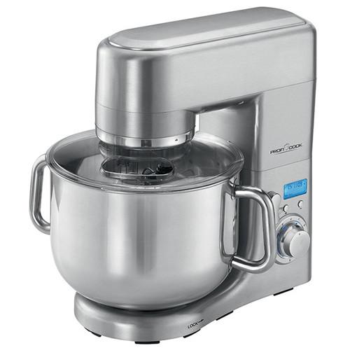 Кухонный комбайн ProfiCook PC-KM 1096