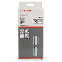 Стержень клеевой Bosch серый, 2607001177
