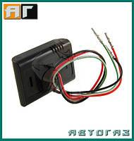 Кнопка переключения AC STAG LED 401 QBOX Plus