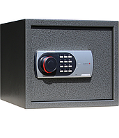 Мебельный сейф СМ-К-25Е