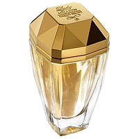 Paco Rabanne LADY MILLION EAU MY GOLD! 80 ML EDT