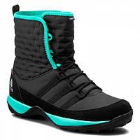 Женские ботинки  ADIDAS AQ4133