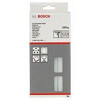 Стержень клеевой Bosch бесцветный, 1609201396