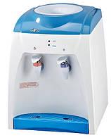 Кулер для воды Rauder 0,5-5T1 (Электронное охлаждение)