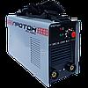 Cварочный инвертор Протон ИСА-200 КС, фото 2