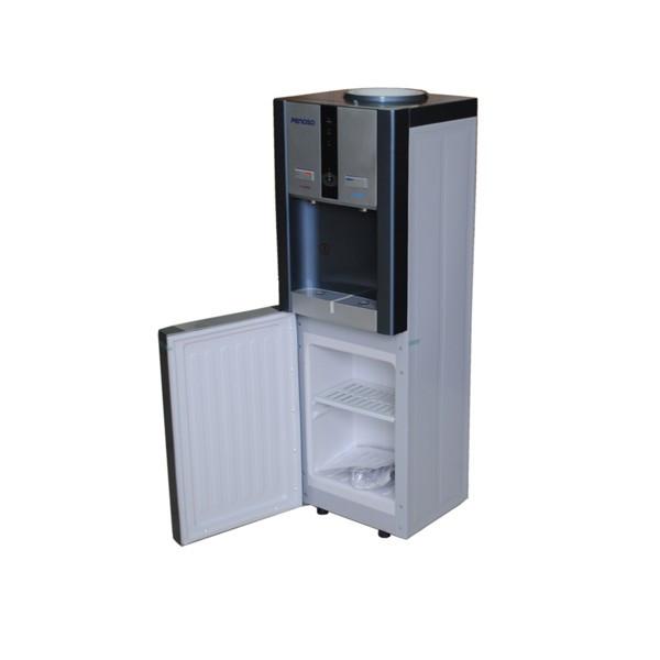 Кулер для воды Rauder 11C H&W (Только нагрев)