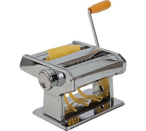 Лапшерезка ручная Pasta Maker, фото 2