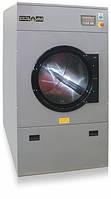 Сушильная машина ВС-40